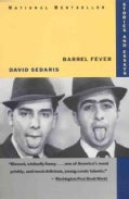 Barrel Fever: Stories and Essays (Paperback)