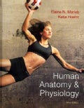 Human Anatomy & Physiology + A Brief Atlas of the Human Body + Get Ready for A&P + PAL 3.0 + Interactive Physiology + Masteri...