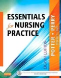 Essentials for Nursing Practice (Paperback)
