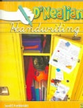 D&#39;nealian Handwriting: Grade 3 (Paperback)