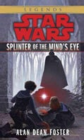 Splinter of the Mind&#39;s Eye (Paperback)