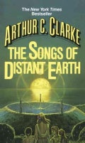 The Songs of Distant Earth (Paperback)