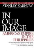 In Our Image: America's Empire in the Philippines (Paperback)