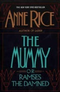 The Mummy or Ramses the Damned (Paperback)