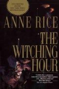 Witching Hour (Paperback)