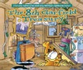 The 8th Garfield Treasury (Paperback)