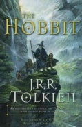 The Hobbit: An Illustrated Edition of the Fantasy Classic (Paperback)