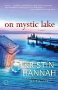 On Mystic Lake (Paperback)