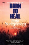 Born to Heal (Paperback)