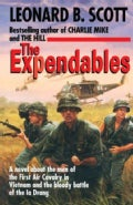 The Expendables (Paperback)