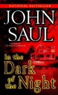 In the Dark of the Night (Paperback)