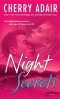 Night Secrets (Paperback)