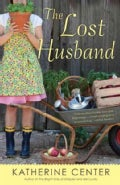 The Lost Husband (Paperback)