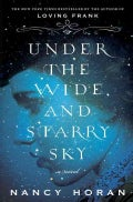 Under the Wide and Starry Sky (Hardcover)
