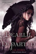 Dearly, Departed (Paperback)
