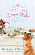 The All You Can Dream Buffet (Paperback)