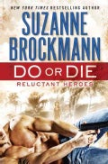 Do or Die (Hardcover)