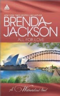 All for Love: What a Westmoreland Wantsa Wife for a Westmoreland (Paperback)