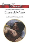 A Prize Beyond Jewels (Paperback)