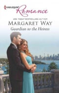 Guardian to the Heiress (Paperback)