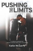 Pushing the Limits (Hardcover)