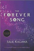 The Forever Song (Hardcover)