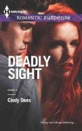 Deadly Sight (Paperback)