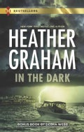 In the Dark / Person of Interest (Paperback)
