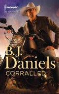 Corralled (Paperback)