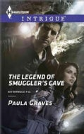 The Legend of Smuggler's Cave (Paperback)