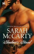 Shadow&#39;s Stand (Paperback)