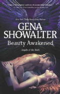 Beauty Awakened (Paperback)