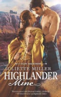 Highlander Mine (Paperback)