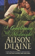 A Gentleman 'til Midnight (Paperback)