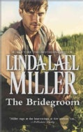 The Bridegroom (Paperback)