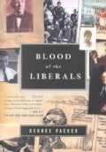 Blood of the Liberals (Paperback)