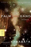 Palm-of-the-Hand Stories (Paperback)