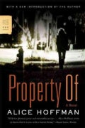 Property Of (Paperback)
