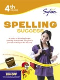 4th-Grade Spelling Success (Paperback)