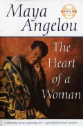 The Heart of a Woman (Hardcover)