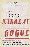 The Collected Tales of Nikolai Gogol (Paperback)