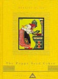 The Poppy Seed Cakes (Hardcover)