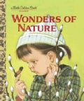 Wonders of Nature (Hardcover)