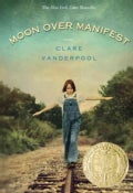 Moon over Manifest (Paperback)