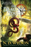 The Dragon's Tooth (Paperback)