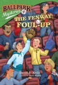 The Fenway Foul-up (Paperback)