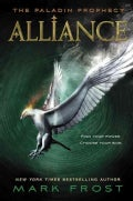 Alliance (Hardcover)