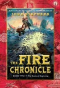 The Fire Chronicle (Hardcover)