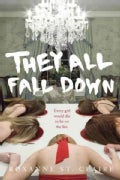 They All Fall Down (Hardcover)