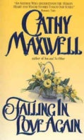 Falling in Love Again (Paperback)